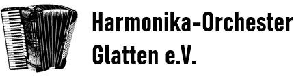 Harmonika-Orchster Glatten e.V.